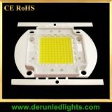 20W-100W Integration High Power LED DR-100W-W