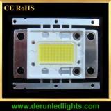 20W-50W Integration High Power LED DR-50W-W