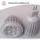 7W MR16 SMD LED Bulb