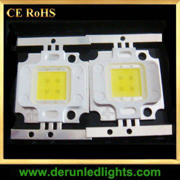 5W-20W Integration High Power LED DR-20W-W