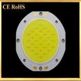 5W-30W Chip on Board High Power LED DR-X5 & DR-X4