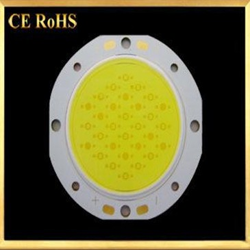 5W-30W Chip on Board High Power LED DR-X5 & DR-X4_1