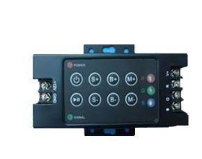 8 key Controller