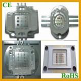 RGB High Power LED DR-RGB