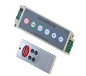 Remote Controller 002