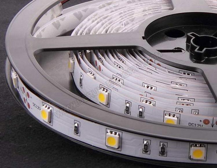 |5050 led strip warm white|led strip 5050 white|led strip light 5050 warm white|smd 5050 led strip warm white|5050 led strip wholesale|5050 led strip single color|_4