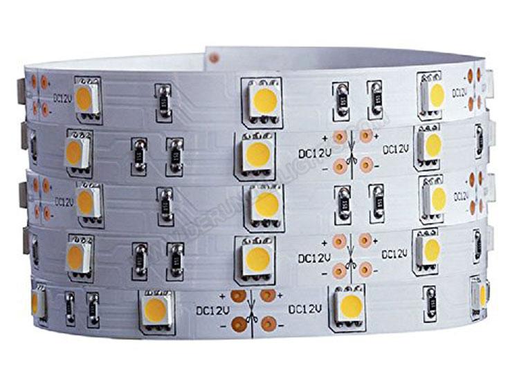 |5050 led strip warm white|led strip 5050 white|led strip light 5050 warm white|smd 5050 led strip warm white|5050 led strip wholesale|5050 led strip single color|_2