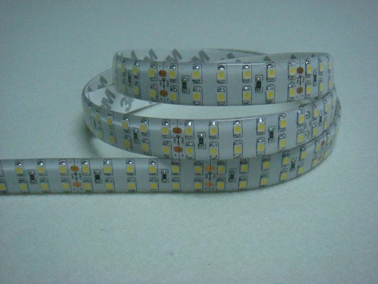 |led strips outdoor|12 volt led strip lights outdoor|installing led strip lights outdoor|low voltage led strip lights outdoor|_2