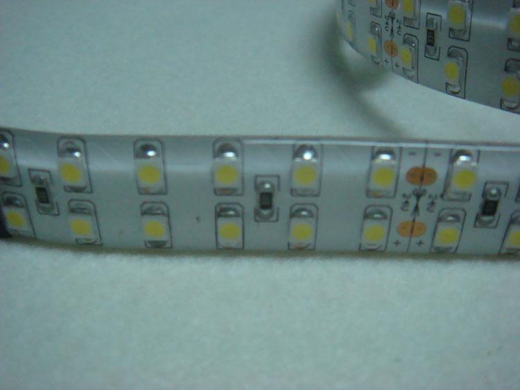 |led strips outdoor|12 volt led strip lights outdoor|installing led strip lights outdoor|low voltage led strip lights outdoor|_3
