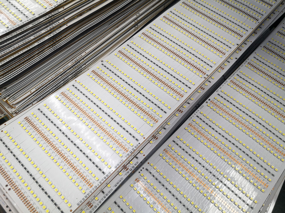 |5mm led strip|5mm wide led strip|_6