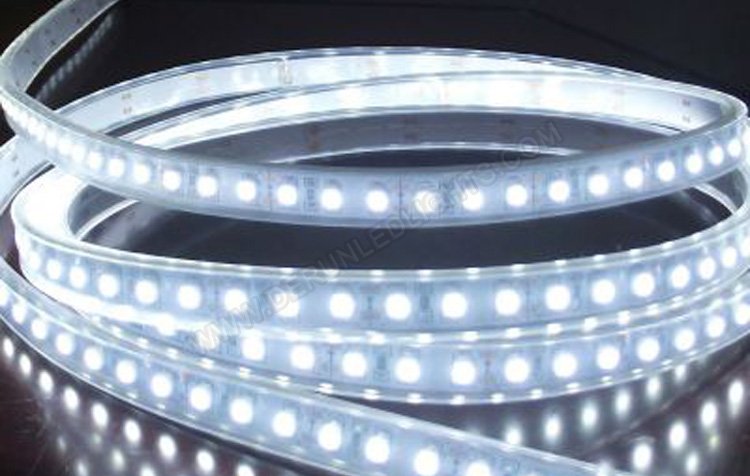 |1 meter led strip|5 meter led strip|20 meter led strip|10 meter led strip|15 meter led strip|100 meter led strip|_3