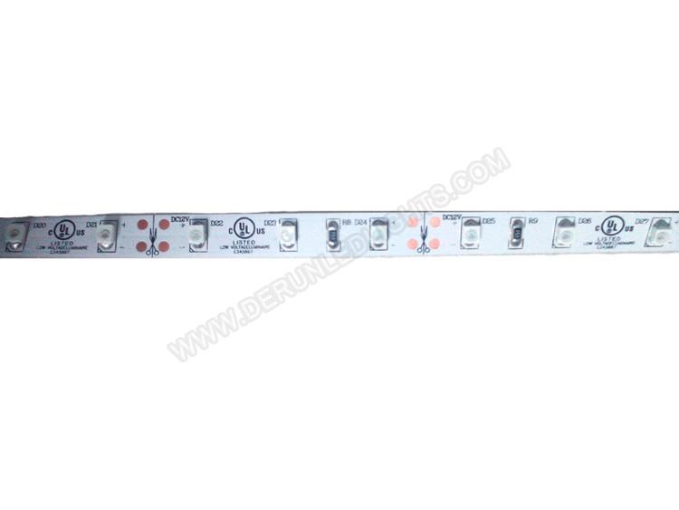 |black light led strip|brightest led strip|natural light led strip|bed light led strip|side light led strip|star light led strip|_4