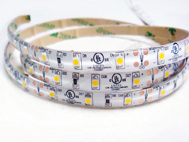  pc case led strip 5050 waterproof flexible led light strip 5m 5050 rgb waterproof 300 led light strip 5050 waterproof led light strip 5m waterproof led light strip indoor outdoor led light strip _1