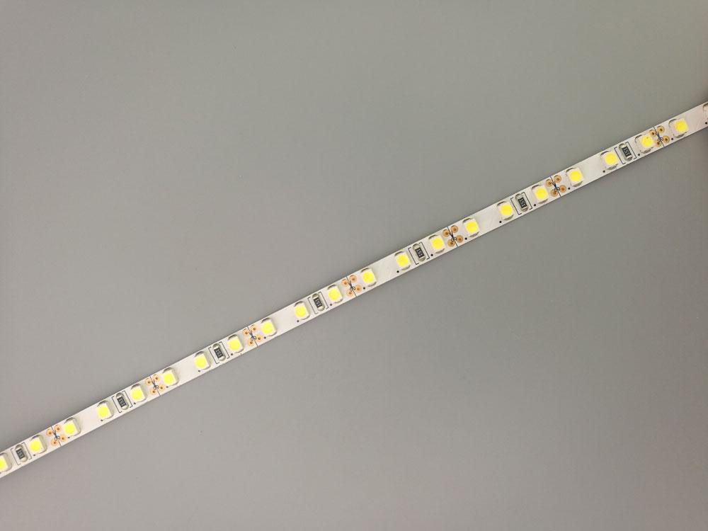 |5mm led strip|5mm wide led strip|_2