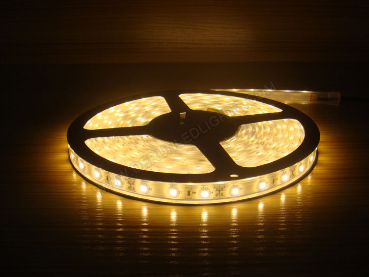 |50cm led strip|3v/4v led strip|3/4/5 volt led strip|_4