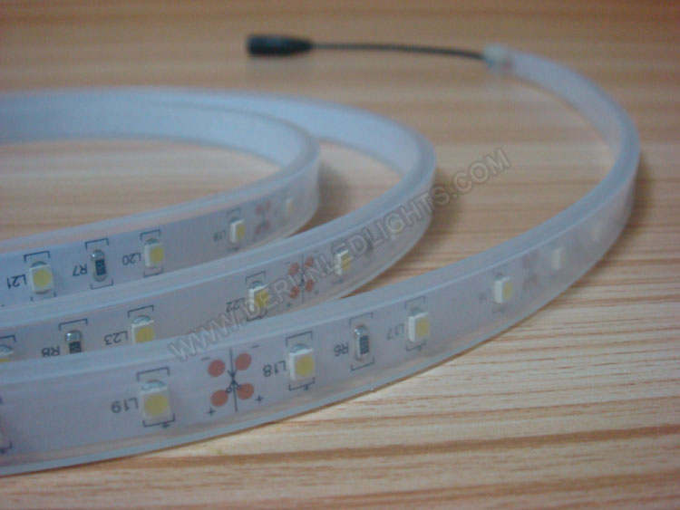 |2700k led strip|1000 lumen led strip|20m led strip|1m led strip|15m led strip|25m led strip|_3