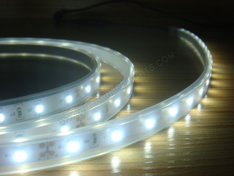 |2700k led strip|1000 lumen led strip|20m led strip|1m led strip|15m led strip|25m led strip|_4