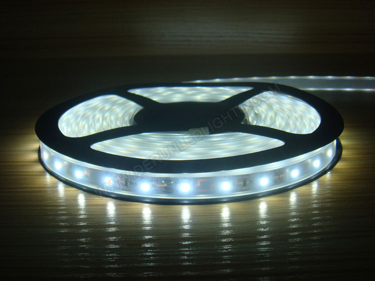 |50cm led strip|3v/4v led strip|3/4/5 volt led strip|_3