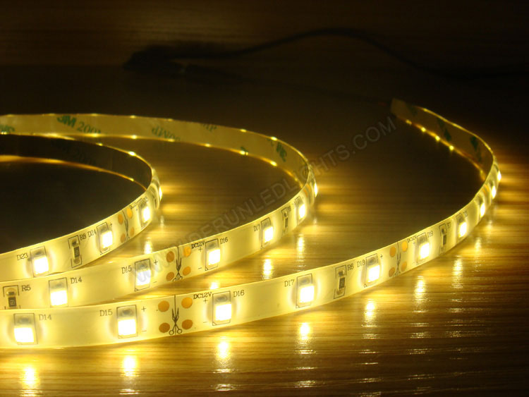 |best waterproof led light strips|self adhesive waterproof led light strips|orange waterproof led light strips|waterproof green led light strips|waterproof yellow led light strips||_2