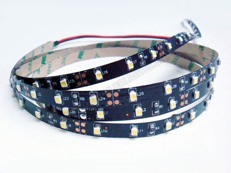 |3528 led strip specs|_1