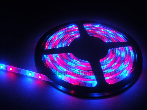  rgb 3528 led strip lights _3