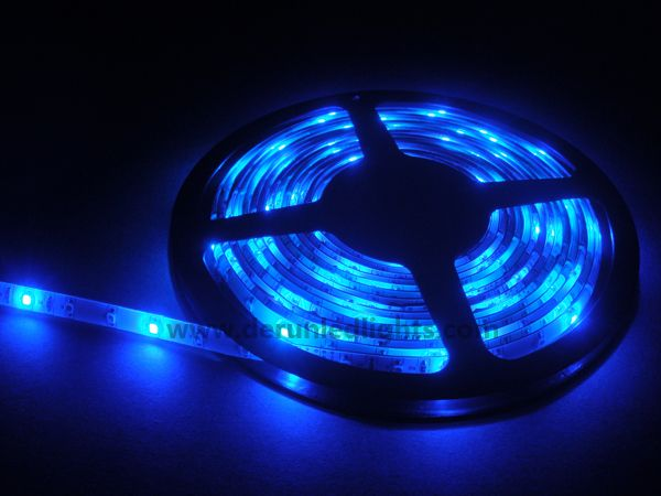 |rgb 3528 led strip lights|_4