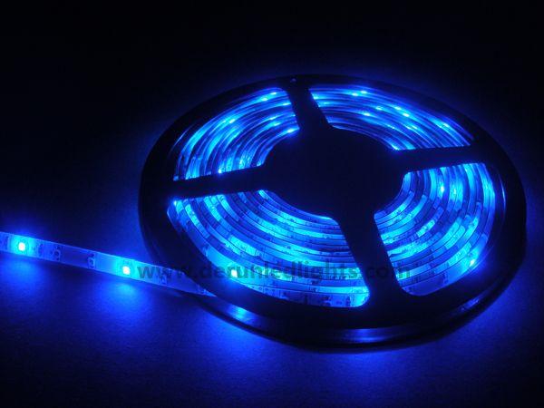  rgb 3528 led strip lights _4