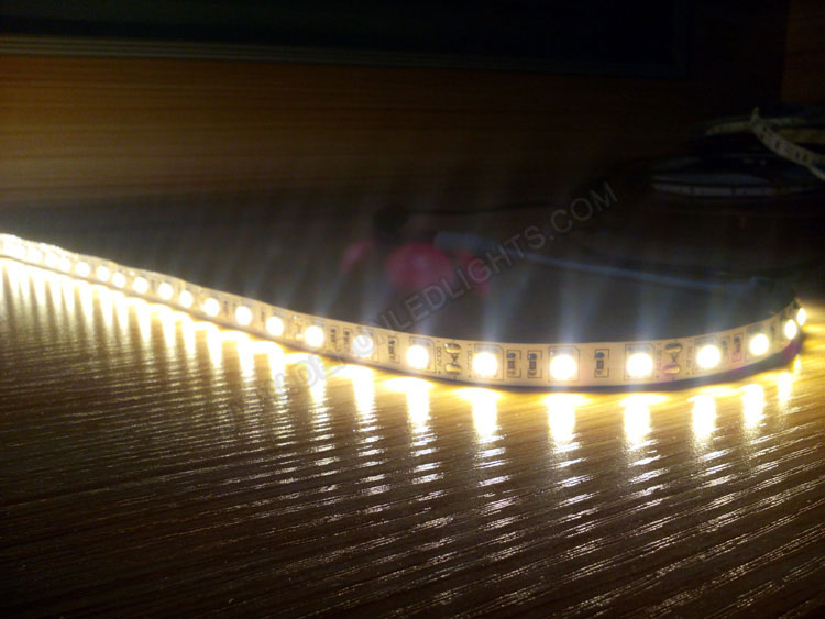 |led strip|colour changing led strip|flexible led strip|5m led strip|10m led strip|hue led strip|_4