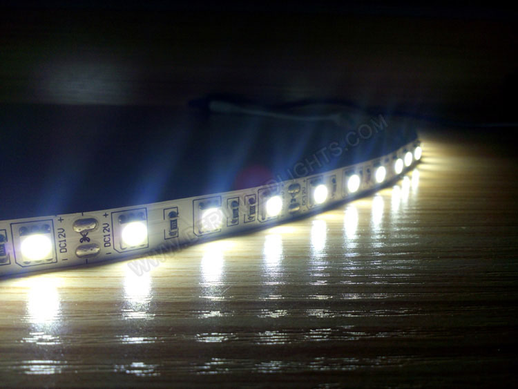 |led strip|colour changing led strip|flexible led strip|5m led strip|10m led strip|hue led strip|_3