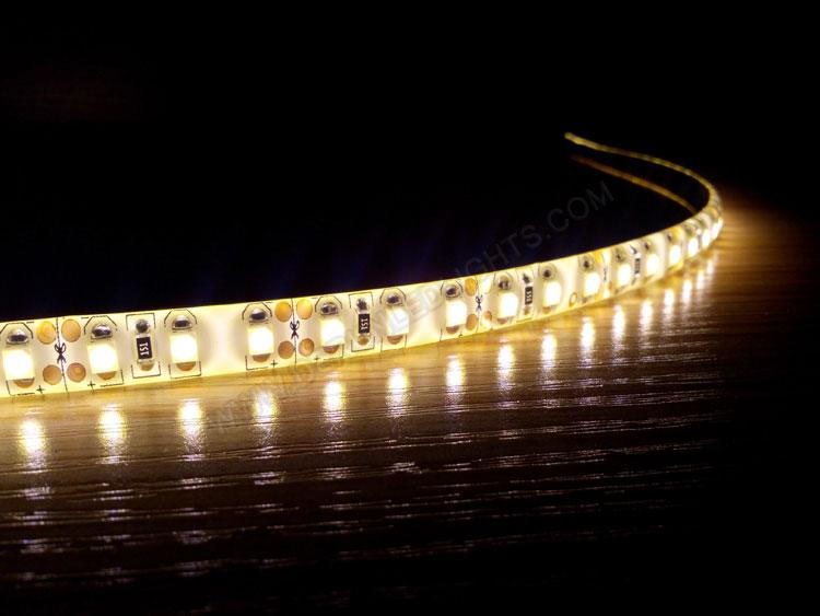|12 volt green led light strips waterproof|blue led light strips waterproof|led strip 10m waterproof|led strip lights 10m waterproof|_3