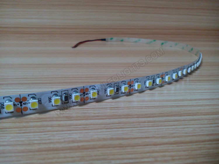 |3528 led strip power consumption|_3