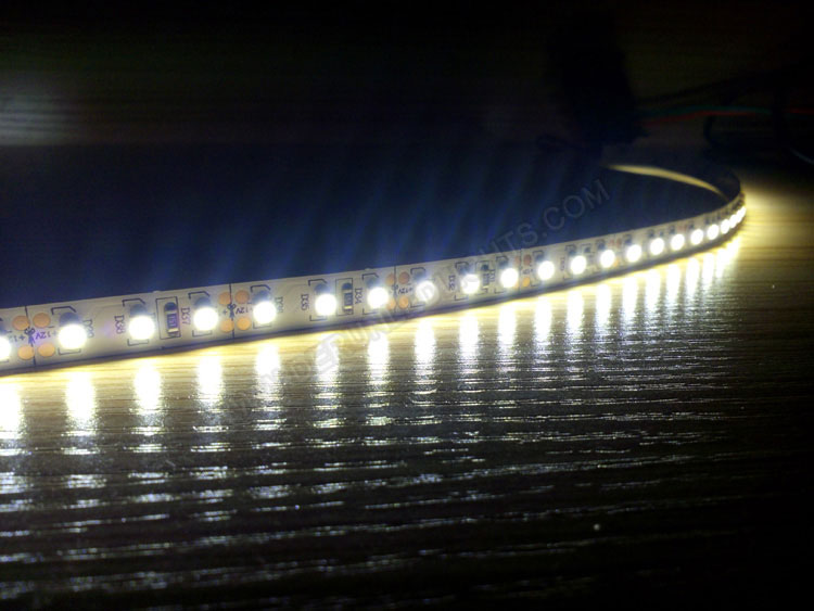 |3528 led strip power consumption|_4