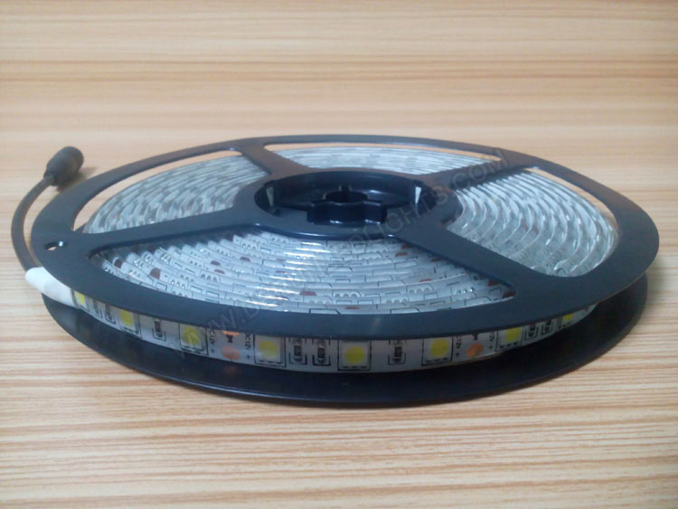 |waterproof led light strips with remote|waterproof led strip with remote|_3