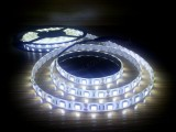 |waterproof led light strips with remote|waterproof led strip with remote|