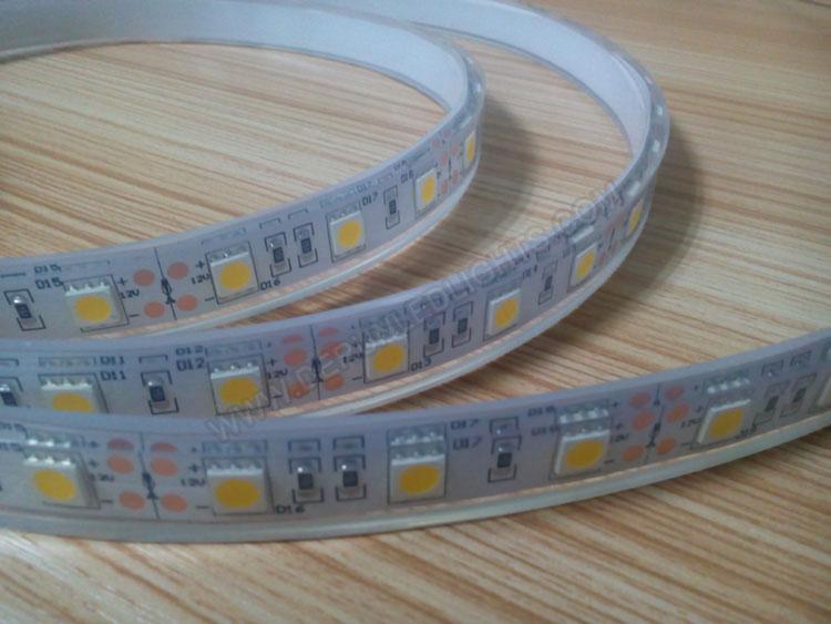  5050 led strip cool white amber led strip 5050 led strip 5050 600 5050 led strip 600 led strip 12v 5050 led strip 5m 5050 _4