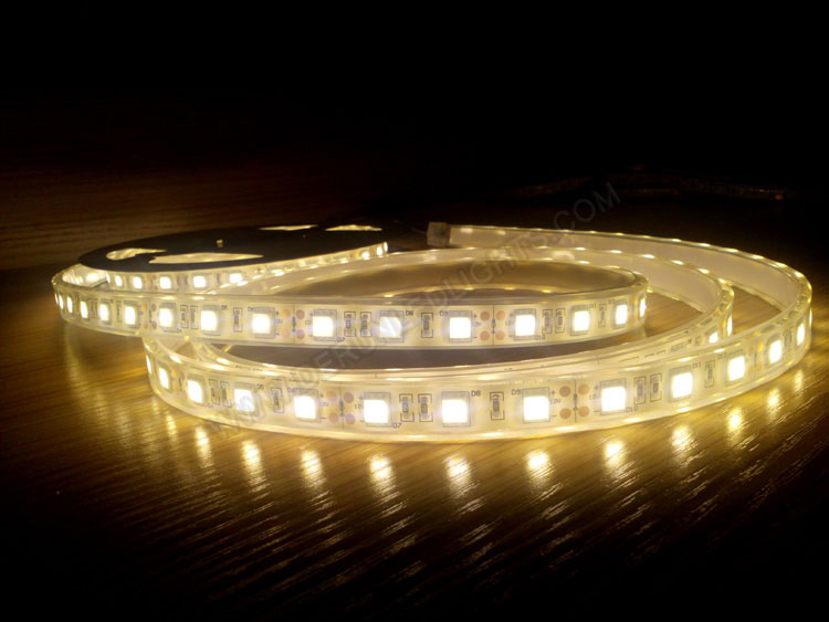 |waterproof rgb led light strips|outdoor led flexible light strips|outdoor led christmas light strips|5m 5050 rgb waterproof 300 led strip light|_2