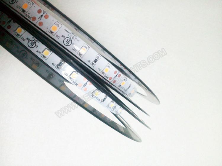 |black light led strip|brightest led strip|natural light led strip|bed light led strip|side light led strip|star light led strip|_3