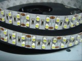 |smd 3528 led strip datasheet|