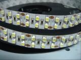 |smd 3528 led strip datasheet|