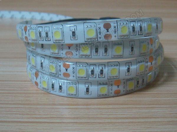  5050 led strip cool white amber led strip 5050 led strip 5050 600 5050 led strip 600 led strip 12v 5050 led strip 5m 5050 _2