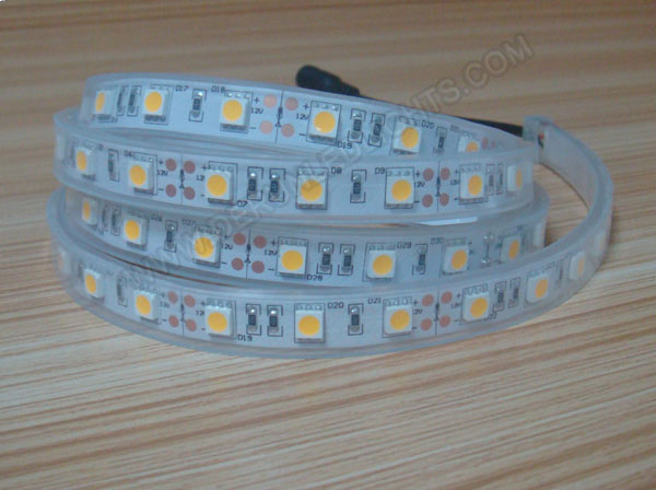 |5050 led strip cool white|amber led strip 5050|led strip 5050 600|5050 led strip 600|led strip 12v 5050|led strip 5m 5050|_3