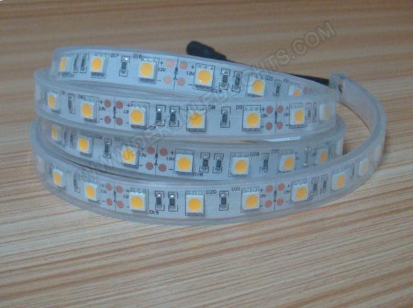  5050 led strip cool white amber led strip 5050 led strip 5050 600 5050 led strip 600 led strip 12v 5050 led strip 5m 5050 _3