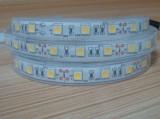 |china led strip supplier|24v led strip|outside led strip lights|