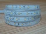 |2700k led strip|1000 lumen led strip|20m led strip|1m led strip|15m led strip|25m led strip|