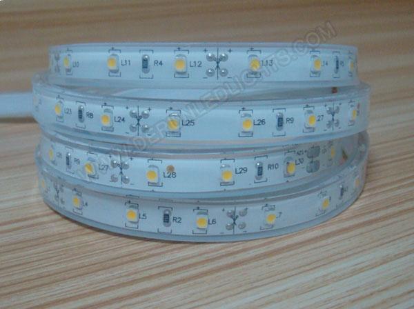 |2700k led strip|1000 lumen led strip|20m led strip|1m led strip|15m led strip|25m led strip|_1