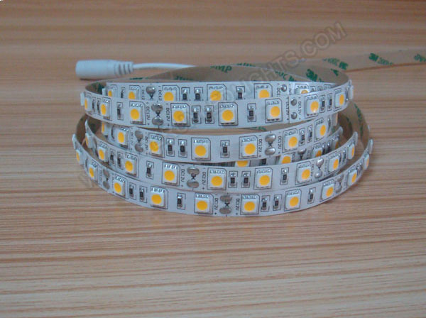 High quality best price etl listed led strip china led strip factory