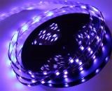 |led strip lights online|long led strip lights|color led strip|