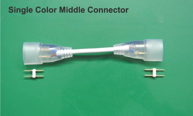  led strip 5050 _5