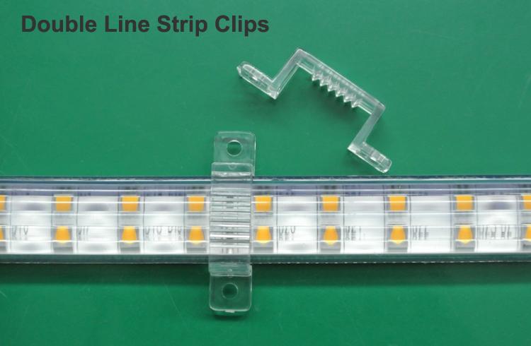 |led strip 5050|_8