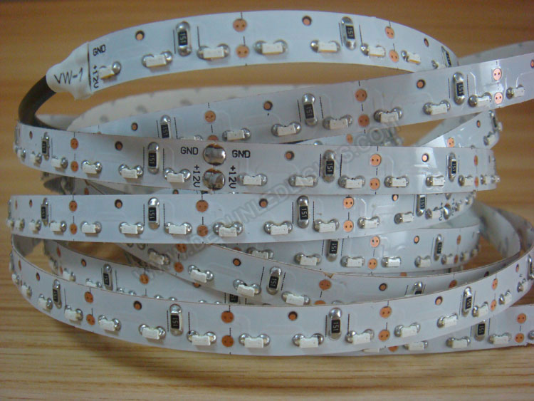 |led tape strip lights|led white light strip|led rope light|_2